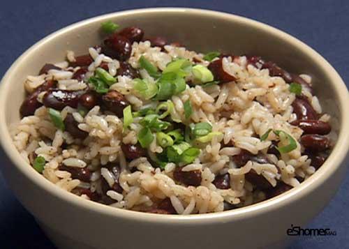 mag-eshomer-beans_and_rice