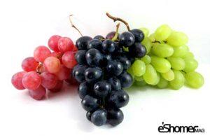 مجله خبری ایشومر mag-eshomer-grapes-300x200 mag-eshomer-grapes