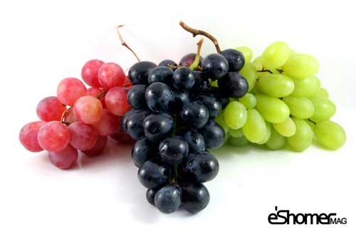 mag-eshomer-grapes