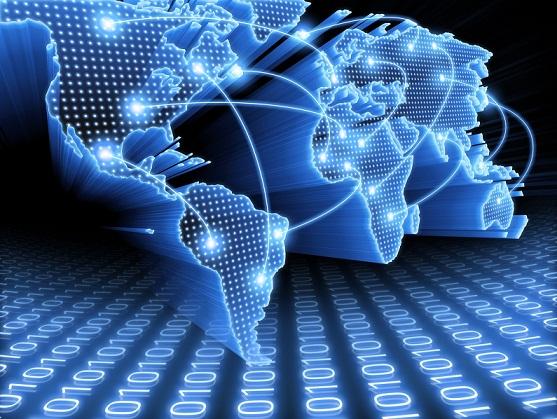 مجله خبری ایشومر mag-eshomer-irtci اخذ مجوز عرضه بسته صوت و دیتا به مخابرات تكنولوژي نوآوری  مقررات مخابرات مجوز گیک صوت صد سازمان رادیویی دیتا تنظیم باندلینگ ارتباطات