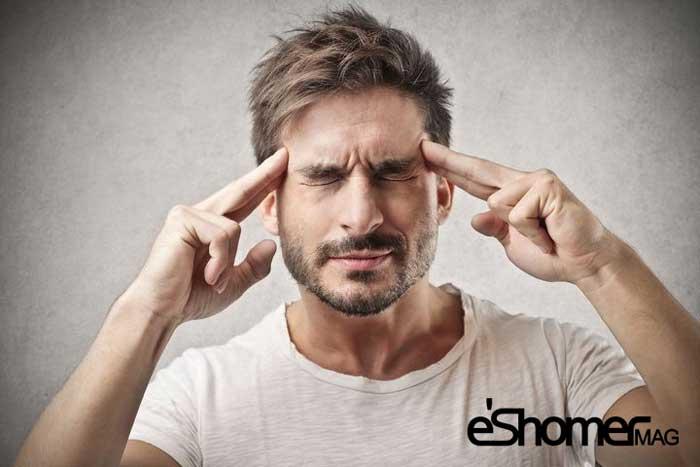 مجله خبری ایشومر man-concentrating-focus-mag-eshomer راه های  افزایش تمرکز مغز با پنج خوراکی سبک زندگي سلامت و پزشکی  وظایف مواد غذایی مغز خوراکی تمرکز پنج افزایش آب