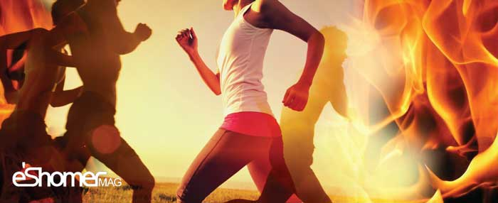 مجله خبری ایشومر metabolism-banner-mag-eshomer متابولیسم یا سوخت وساز پائین بدن علت اصلی چاقی سبک زندگي سلامت و پزشکی  متابولیسم علت سوخت چاقی پائین بدن اصلی