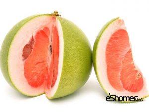 مجله خبری ایشومر ExoticFruitPlatter-tropical-mag-eshomer-300x200 انواع میوه های استوایی وخواص  شگفت انگیز درمانی آنها(قسمت اول) آشپزی و غذا سبک زندگي  میوه های شگفت سالاک رامبوتان درمانی خواص پوملو انگیز استوایی SALAK RAMBUTAN POMELO   مجله خبری ایشومر DURIAN-treopical-fruit-mag-eshomer-300x200 انواع میوه های استوایی وخواص  شگفت انگیز درمانی آنها(قسمت اول) آشپزی و غذا سبک زندگي  میوه های شگفت سالاک رامبوتان درمانی خواص پوملو انگیز استوایی SALAK RAMBUTAN POMELO   مجله خبری ایشومر rambutan-treopical-fruit-mag-eshomer-300x188 انواع میوه های استوایی وخواص  شگفت انگیز درمانی آنها(قسمت اول) آشپزی و غذا سبک زندگي  میوه های شگفت سالاک رامبوتان درمانی خواص پوملو انگیز استوایی SALAK RAMBUTAN POMELO   مجله خبری ایشومر salak-treopical-fruit-mag-eshomer-300x200 انواع میوه های استوایی وخواص  شگفت انگیز درمانی آنها(قسمت اول) آشپزی و غذا سبک زندگي  میوه های شگفت سالاک رامبوتان درمانی خواص پوملو انگیز استوایی SALAK RAMBUTAN POMELO   مجله خبری ایشومر pomelo-treopical-fruit-mag-eshomer-300x225 انواع میوه های استوایی وخواص  شگفت انگیز درمانی آنها(قسمت اول) آشپزی و غذا سبک زندگي  میوه های شگفت سالاک رامبوتان درمانی خواص پوملو انگیز استوایی SALAK RAMBUTAN POMELO