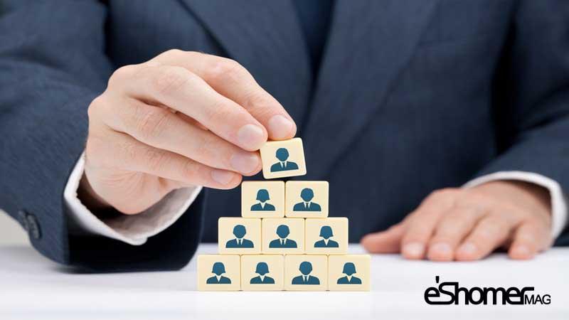 3 اصول بزرگ مدیریتی که همه باید بدانند
