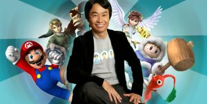 مجله خبری ایشومر shigeru-miyamoto-300x152 -mag-eshomer-shigeru-miyamoto