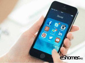 مجله خبری ایشومر social-media-iphone-mag-eshomer-300x224 سیستم عامل iOS 10.3 شرکت اپل قابلیت جدید Theater Mode تكنولوژي موبایل و تبلت  قابلیت عامل شرکت سیستم جدید اپل Theater Mode iOS 10.3