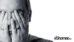 مجله خبری ایشومر stress-mag-eshomer-300x169 6 نشانه از علائم بیماری خاموش استرس و کنترل آن سبک زندگي سلامت و پزشکی  نشانه کنترل درمان خاموش بیماری استرس