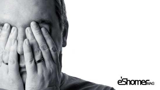 6 نشانه از علائم بیماری خاموش استرس و کنترل آن