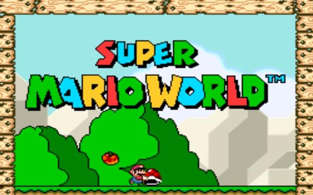super-mario-world-mag-eshomer