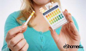 مجله خبری ایشومر Acidic-body-mag-eshomer-300x180 20 نشانه اسیدی بودن بیش از حد بدن و متعادل کردن آن سبک زندگي سلامت و پزشکی  نشانه متعادل کردن حد بیش بودن بدن اسیدی