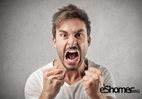 مجله خبری ایشومر Anger-Management-1-mag-eshomer هفت راهکار برای کنترل خشم و افزایش عزت نفس سبک زندگي کامیابی  هفت نفس کنترل عزت نفس عزت راهکار خشم برای افزایش