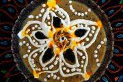 معرفی و نحوه پخت مشهورترین غذاهای محلی وسنتی ایران ( بخش 2 )