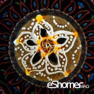 مجله خبری ایشومر BOZ-GHORMEH-IRANIAN-FOOD-MAG-ESHOMER-300x300 معرفی و نحوه پخت مشهورترین غذاهای محلی وسنتی ایران ( بخش 2 ) آشپزی و غذا سبک زندگي  مشهورترین محلی کرمان غذاهای سنتی بزقرمه ایران