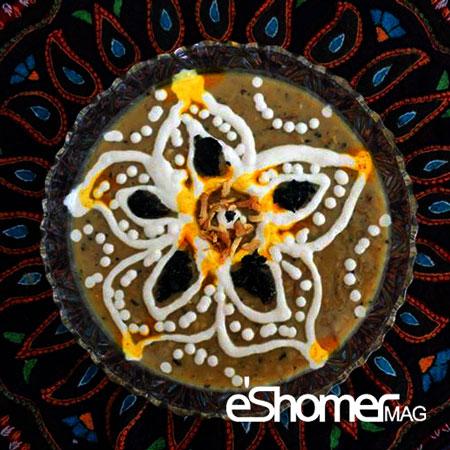 مجله خبری ایشومر BOZ-GHORMEH-IRANIAN-FOOD-MAG-ESHOMER معرفی و نحوه پخت مشهورترین غذاهای محلی وسنتی ایران ( بخش 2 ) آشپزی و غذا سبک زندگي  مشهورترین محلی کرمان غذاهای سنتی بزقرمه ایران
