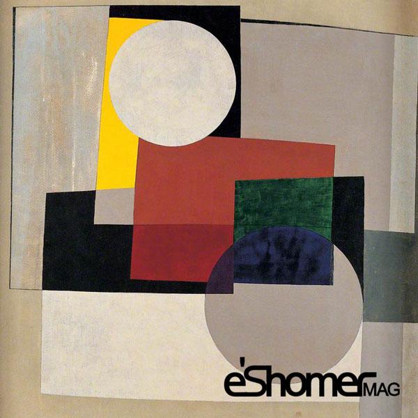 مجله خبری ایشومر Ben-Nicholson-PAINTER-ARTIS-MAG-ESHOMER آشنایی با هنرمندان جنبش هنر مدرن ( بخش اول ) در مجله خبری ایــــــــــــشومر سبک زندگي هنر  هنرمندان هنر نیکلسن نویسنده نقاش مدرن جنبش انگلیسی انتزاعی
