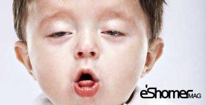 مجله خبری ایشومر Cough-mag-eshomer-300x153 درمان سرفه و گلو درد با مواد طبیعی و خانگی سبک زندگي سلامت و پزشکی  ویپوراب مواد گیاهی گلودرد کردن غرغره طبیعی سرفه زردچوبه درمان خانگی