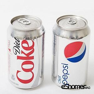 مجله خبری ایشومر Diet-sodas-might-not-raise-diabetes-risk-mag-eshomer-300x300 نوشیدنی های تهیه شده با آسپارتام ارتباط مستقیم با سرطان دارند سبک زندگي سلامت و پزشکی  نوشیدنی نوشابه مستقیم شده سرطان رژیمی تهیه ارتباط آسپارتام آدامس