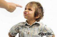چرا انگیزه دادن به کودکان اینقدر سخت است؟