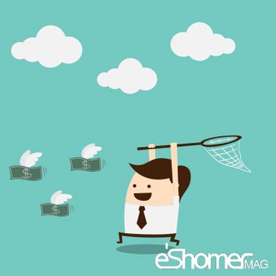مجله خبری ایشومر Earn-More-Money-mag-more-eshomer عملکردهای درخواست حقوق بیشتر برای کارمندان سبک زندگي کامیابی  کارمندان قابلیت درخواست حقوق بیشتر