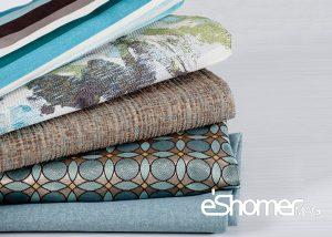 مجله خبری ایشومر Fabrics-2016-mag-eshomer-300x214 انواع پارچه و روش های نگهداری وشستشوی آنها مد و پوشاک هنر  نگهداری مراقبت شستشوی روش های پارچه انواع البسه