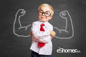مجله خبری ایشومر Successful-Children-mag-eshomer-300x200 به کودکان خود درست عمل کردن در آینده را یاد بدهید سبک زندگي کامیابی  یاد نگرانی کودکان عمل درست بدهید ایجاد انگیزه اضطراب آینده