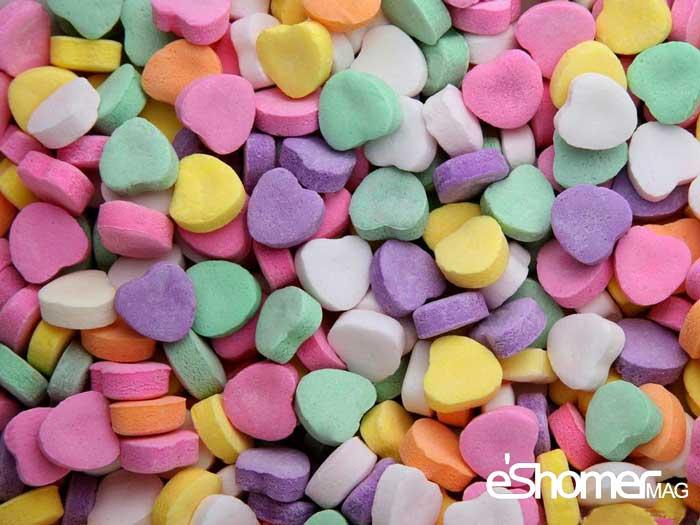 مجله خبری ایشومر Tablets-love-mag-eshomer آگر عاشق نمی شوید قرص آنرا بخورید تازه ها سبک زندگي  یانگ نمی شوید قرص عاشق دکتر بخورید اوتیسم احساس آتلانتا
