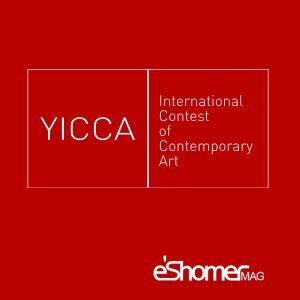 مجله خبری ایشومر YICCA-International-Contest-of-Contemporary-Art-2017-MAG-ESHOMER-300x300 مسابقه بین المللی هنر معاصر YICCA 2017 مسابقات خارجی مسابقات هنری  ویدئو هنر معاصر مسابقه عکاسی صویر سازی بین المللی 2017