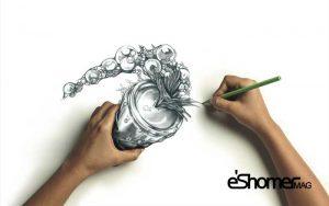 مجله خبری ایشومر animation-schools-creative-mag-eshomer-300x188 انیمیشن یا متحرک سازی گرافیکی در یک نگاه طراحي هنر  نگاه متحرک عکاسی طراحی سازی انیمیشن