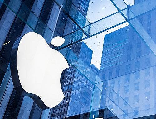 تحریم اپلیکیشن های ایرانی توسط اپ استور اپل