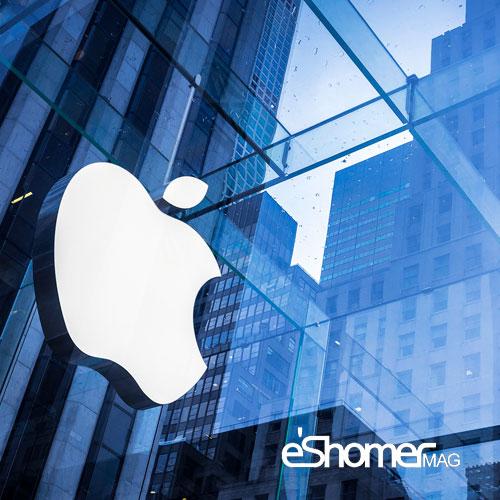 مجله خبری ایشومر apple-mag-eshomer تحریم اپلیکیشن های ایرانی توسط اپ استور اپل تكنولوژي موبایل و تبلت  توسط تحریم ایرانی استور اپلیکیشن اپل اپ آیفون