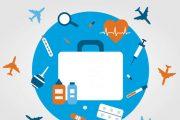 بیماری های پرواز و راه کارهای مقابله با آن