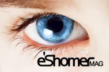 مجله خبری ایشومر blue-eyes-mag-eshomer تاثیر رنگ چشم در خلق و خوی و احساسات ( روانشناسی ) سبک زندگي سلامت و پزشکی  قهوه سبز روانشناسی رنگ خلق و خو خاکستری چشم ای افراد احساسات آبی
