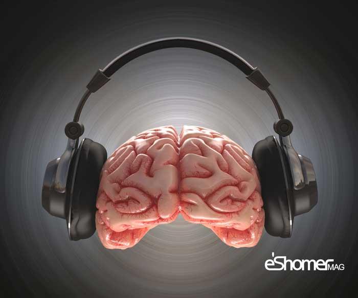 مجله خبری ایشومر brain-music-health-memory-mag-eshomer بهبود عملكرد مغز با موسیقی های مختلف تازه ها سبک زندگي  موسیقی مغز مختلف كار عملكرد بهبود بزرگ