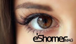 مجله خبری ایشومر brown-eyes-mag-eshomer تاثیر رنگ چشم در خلق و خوی و احساسات ( روانشناسی ) سبک زندگي سلامت و پزشکی  قهوه سبز روانشناسی رنگ خلق و خو خاکستری چشم ای افراد احساسات آبی