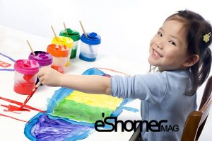 مجله خبری ایشومر child-painting-mysteries-3-mag-eshomer-300x199 راز و رمزهای نقاشی های کودکان ( قسمت سوم ) خلاقیت سبک زندگي هنر  نقاشی کودکان مجسمه سازی کودکان کودک کاغذ رمز راز و رمز نقاشی کودکان راز چهارساله