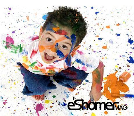 مجله خبری ایشومر child-painting-mysteries-4-mag-eshomer راز و رمزهای نقاشی های کودکان ( قسمت چهارم ) خلاقیت هنر  نقاشی کودکان نقاشی کودکان کودک ساله رمز راز و رمز نقاشی کودکان راز پنج