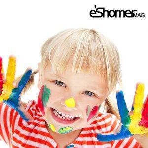 مجله خبری ایشومر child-painting-mysteries-mag-eshomer-300x300 راز و رمزهای نقاشی های کودکان ( قسمت دوم ) خلاقیت هنر  نقاشی کودکان نقاشی کودکان سه ساله رنگ رمز راز و رمز نقاشی کودکان راز احساس قدرت