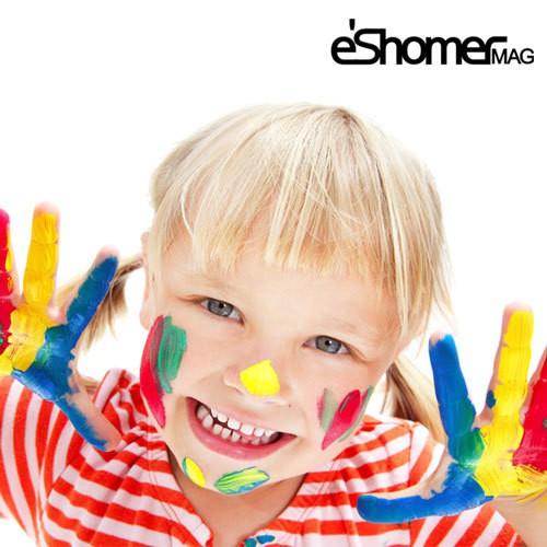 مجله خبری ایشومر child-painting-mysteries-mag-eshomer راز و رمزهای نقاشی های کودکان ( قسمت دوم ) خلاقیت هنر  نقاشی کودکان نقاشی کودکان سه ساله رنگ رمز راز و رمز نقاشی کودکان راز احساس قدرت