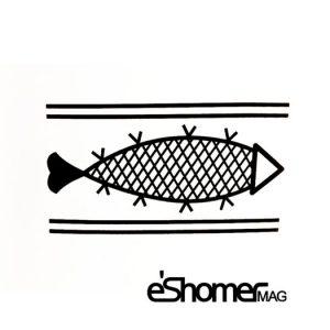 مجله خبری ایشومر fish-graphic-mag-eshomer-300x300 مفاهیم نمادین نقوش سفال در دوران پیش از تاریخ نقش اسب و گراز و ماهی و قوچ و آهو( بخش سوم) طراحي هنر  نمادین نقش مفاهیم ماهی گراز قوچ طرح سفال اسب آهو