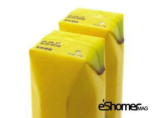 مجله خبری ایشومر fruit-juice-packaging-mag-eshomer-300x231 بسته بندی و بیان عملکردهای آن در صنایع مختلف (قسمت سوم مواد شناسی در چاپ وبسته بندی) طراحي هنر  مواد عملکرد صنعت صنایع مختلف شناسی چاپ و بسته بندی چاپ بندی بسته بندی بسته ارتباط packaging