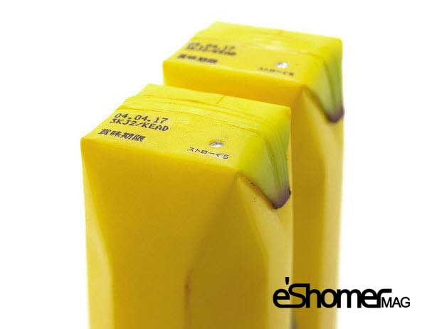 مجله خبری ایشومر fruit-juice-packaging-mag-eshomer بسته بندی و بیان عملکردهای آن در صنایع مختلف (قسمت سوم مواد شناسی در چاپ وبسته بندی) طراحي هنر  مواد عملکرد صنعت صنایع مختلف شناسی چاپ و بسته بندی چاپ بندی بسته بندی بسته ارتباط packaging