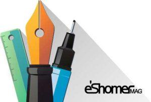 مجله خبری ایشومر graphic_appstore_section-mag-eshomer-300x204 اصطلاحات گرافیکی و کاربرد آن ( قسمت اول) طراحي هنر  گودکردن گرافیکی کلاژ کاربرد ساختارشکنی رنگ دینگبت برش_قالبی اصطلاحات CMYK