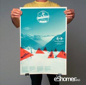 مجله خبری ایشومر graphic_design_composition-mag-eshomer-300x295 اصول ترکیب بندی در طراحی گرافیک compsition  (بخش اول) طراحي هنر  گرافیک طرح طراحی زاویه دید ترکیب بندی اصول