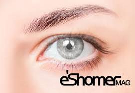 مجله خبری ایشومر gray-eyes-mag-shomer تاثیر رنگ چشم در خلق و خوی و احساسات ( روانشناسی ) سبک زندگي سلامت و پزشکی  قهوه سبز روانشناسی رنگ خلق و خو خاکستری چشم ای افراد احساسات آبی