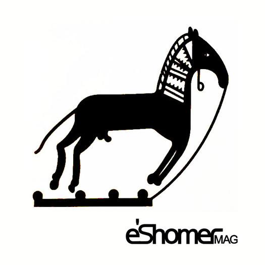 مجله خبری ایشومر horse-graphic-mag-eshomer مفاهیم نمادین نقوش سفال در دوران پیش از تاریخ نقش اسب و گراز و ماهی و قوچ و آهو( بخش سوم) طراحي هنر  نمادین نقش مفاهیم ماهی گراز قوچ طرح سفال اسب آهو