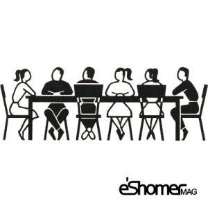 مجله خبری ایشومر host-best-mag-eshomer-300x300 راه کارهای ساده برای  یک میزبانی و مهمانی خوب آشپزی و غذا سبک زندگي  میهمان میزبان دعوت خوش آمد گویی خوب پذیرایی