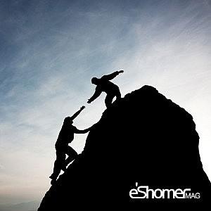 مجله خبری ایشومر humility-mag-eshomer-300x300 5 راهکار ساده برای فروتنی بیشتر در کار و زندگی سبک زندگي کامیابی  نفر کار فروتنی ساده زندگی راهکار آخرین