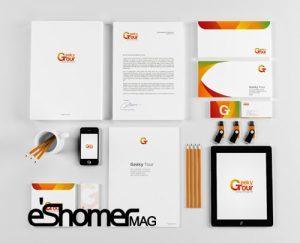 مجله خبری ایشومر identity-logod-esign-mag-eshomer-300x243 معرفی طراحی نشانه و هویت ( Logo Design & Identiity ) طراحي هنر  هویت نشانه گرافیک طراحی طراح Logo Design Identiity