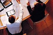 4 راهکار ساده برای مدیریت بهتر جلسات کاری