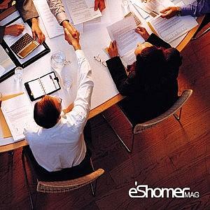مجله خبری ایشومر meeting-managment-mag-eshomer-300x300 4 راهکار ساده برای مدیریت بهتر جلسات کاری سبک زندگي کامیابی  مدیریت کاری ساده راهکار جلسه جلسات بهتر برنامه